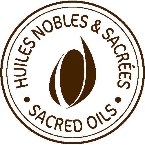 KARETHIC-logo-Huiles-nobles.png