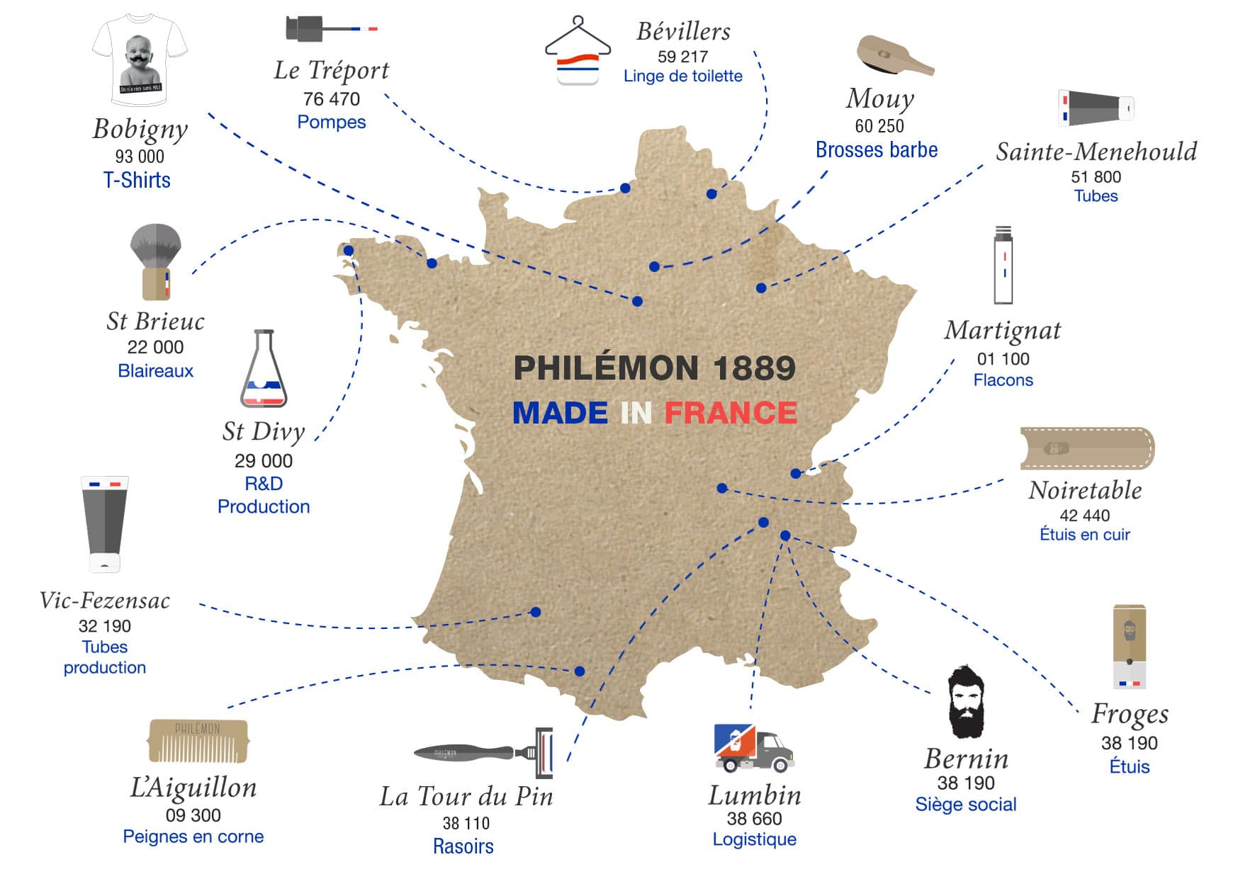 carte_prestataires_philemon1889_2017_Mad