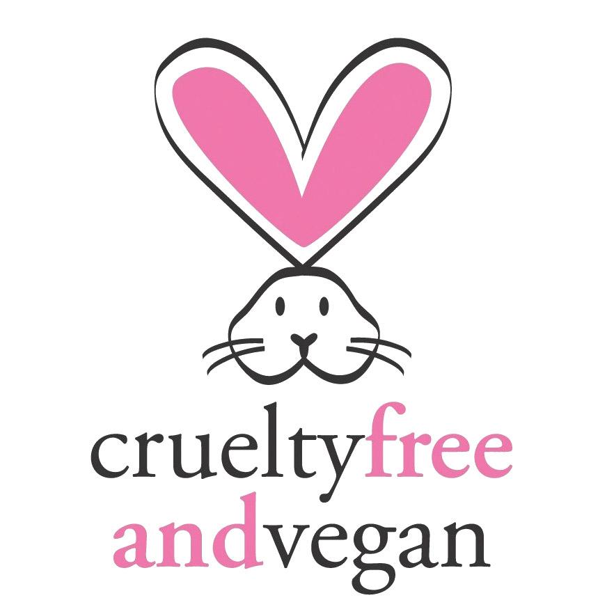 cruelty_free_vegan_carre.jpg