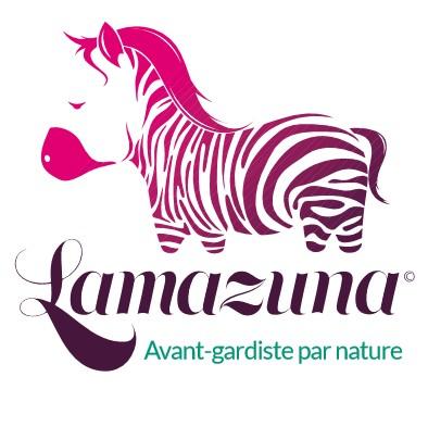 lamazuna-logo-1502118842.jpg